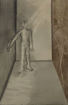 Poesía Erótica. Gabriela Mistral – Juana de Ibarbourou – Alfonsina Storni – 4
