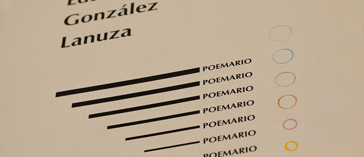 Eduardo Gonzalez Lanuza – 1