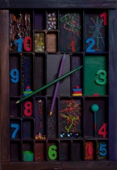 Reloj 5