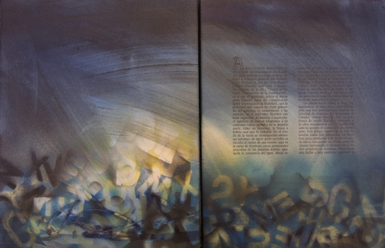 El Aleph J.L. Borges – 4