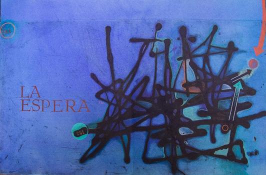 El Aleph J.L. Borges – 5