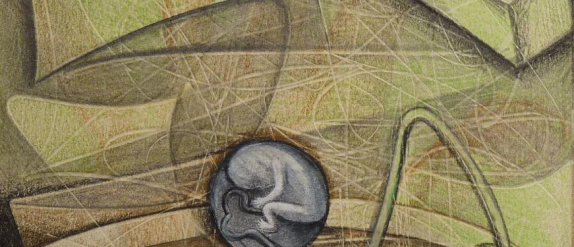 Poesía Erótica. Gabriela Mistral – Juana de Ibarbourou – Alfonsina Storni – 2