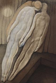 Poesía Erótica. Gabriela Mistral – Juana de Ibarbourou – Alfonsina Storni – 3